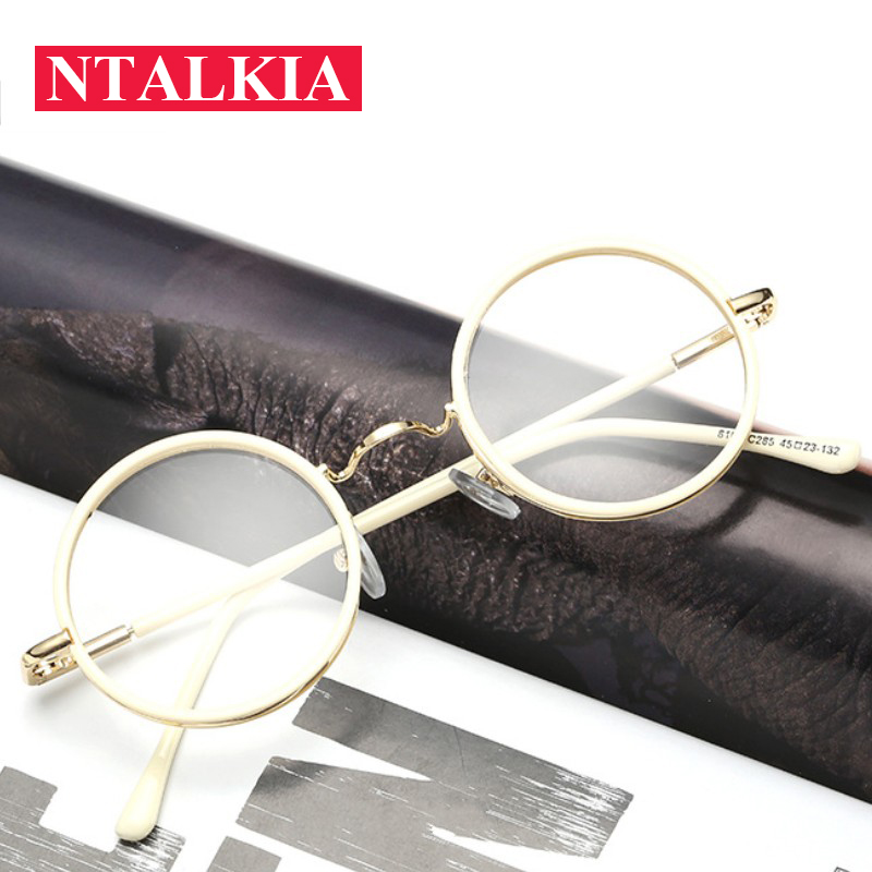 302015fb10d Buy punk eyeglass frames and get free shipping on AliExpress.com