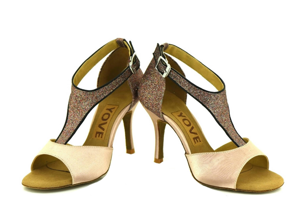 Stores To Buy Dance Shoes