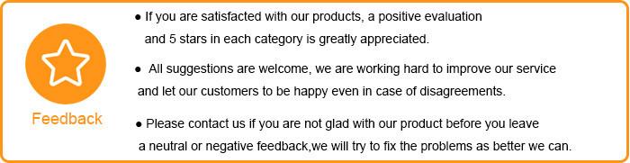 feedback_conditions2