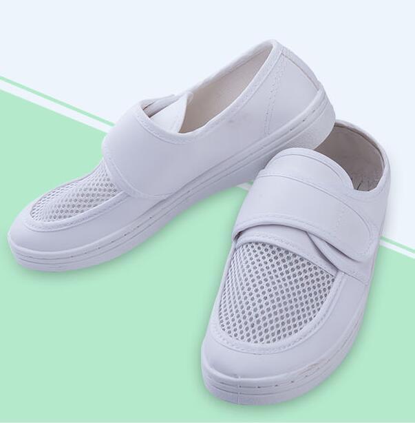 Anti-static Shoes Lab Shoe Laboratory