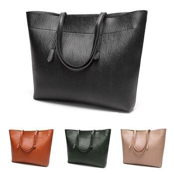 c182565547f1 Для женщин сумка Роскошные сумки женские сумочки дизайнер кожа Майкл Женская  2019 высокое качество