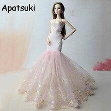 Preis Auf Pink Mermaid Wedding Dresses Vergleichen Online Shopping