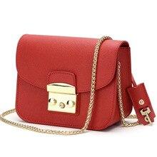 New Fashion High Quality Genuine leather bag  Shoulder Bags Woman Famous Brand Luxury Handbags Women Bags Designer Totes KDLS09