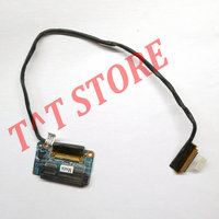 original for ACER S7 S7 191 mSATA SSD board with cable test good free shipping