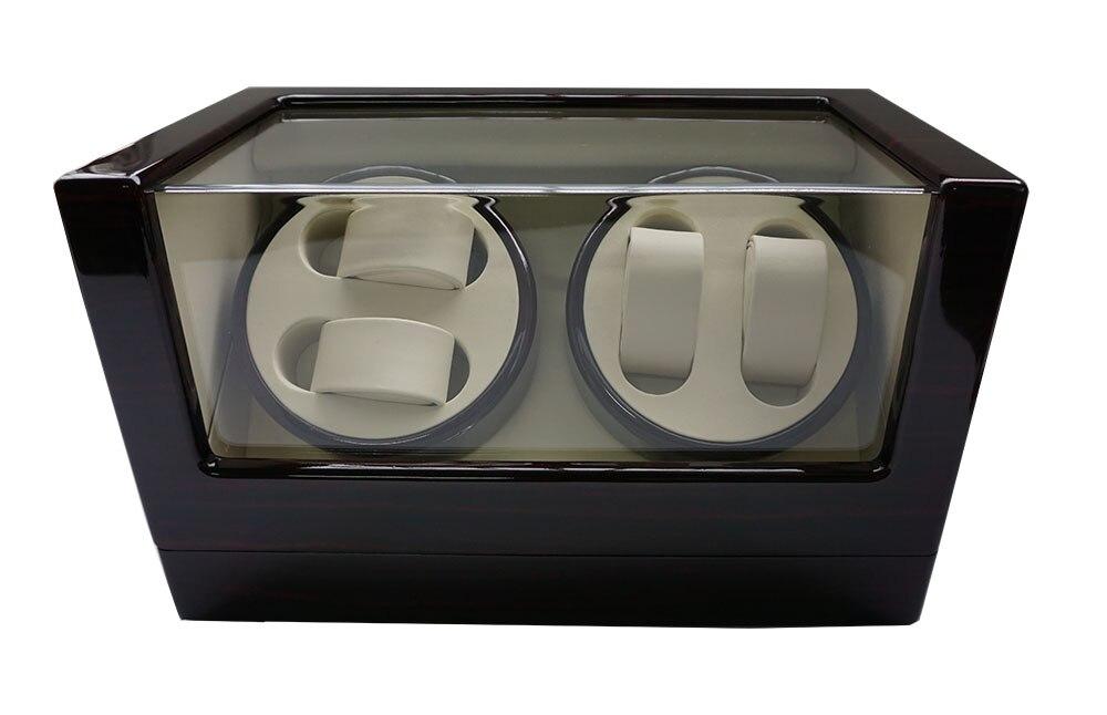 High Quality winder box