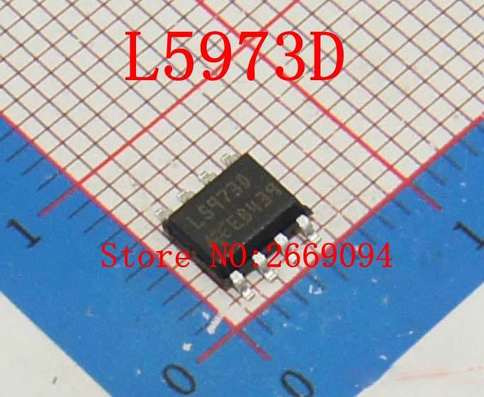 M95640-WDW6TP 95640 32K-Bit Serial EEPROM TSSOP8 X 10pcs