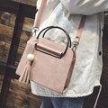 Mulheres-saco de alta qualidade pu de Couro Mini saco Pequeno Crossbody saco do mensageiro Saco de ombro ocasional Saco Bolsa bolsas femininas XD3643