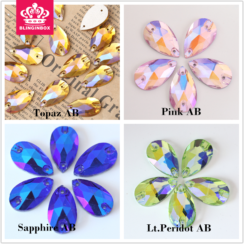Sapphire AB 40d90207f33d