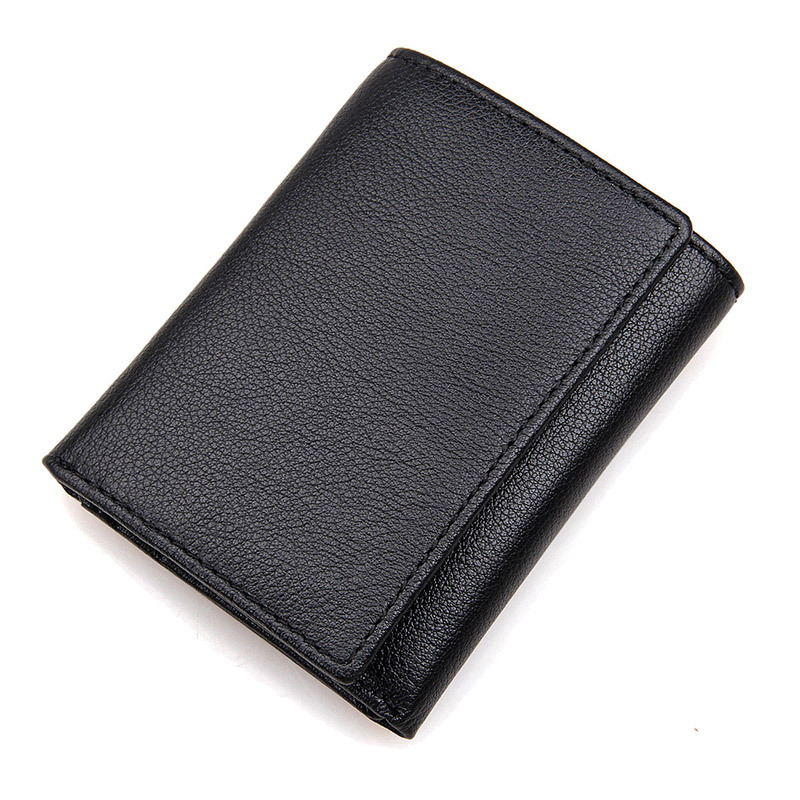 Brand men wallets dollar price purse Genuine leather wallets card holder designer clutch business mini wallet RFID wallet ms brand men wallets dollar price purse genuine leather wallet card holder designer vintage wallet high quality tw1602 3