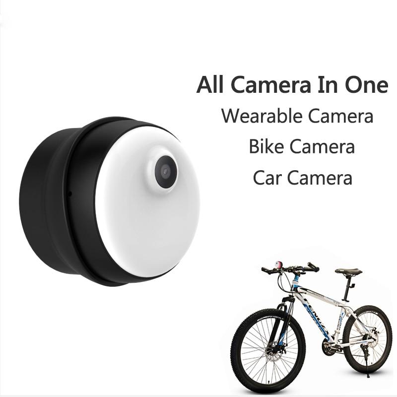 M1 магнитный мини Камера HD 720 P нет кнопки Дизайн Средства ухода за кожей Камера H.264 Встроенный 8 ГБ памяти Камера Магнитная Micro DV DVR Камера
