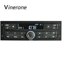 Car Radio 1 Din FM USB AUX Car MP3 Player Car Audio autoradio 1din Auto Radio