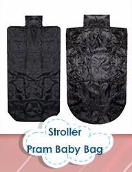 BR.Stroller-Accessories_07