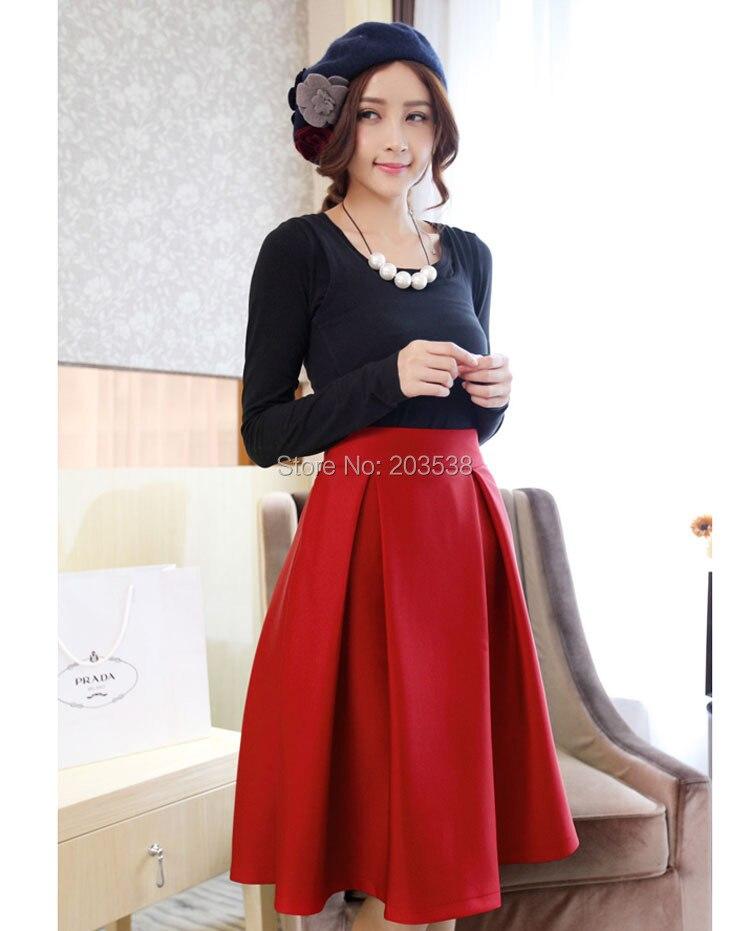 Skirt For Female
