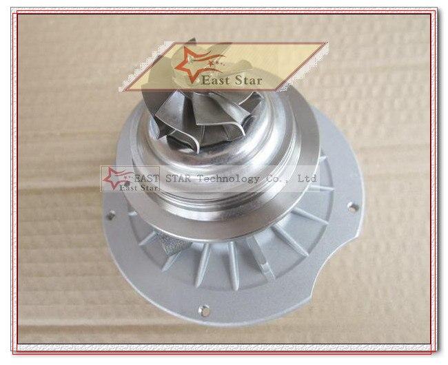 Turbocharger Turbo Cartridge CHRA RHF5 VI95 8971480762 For Holden Rodeo Opel Frontera ISUZU Trooper 93-98 4JB1T 2.8L 4JG2T 3.1L (6)