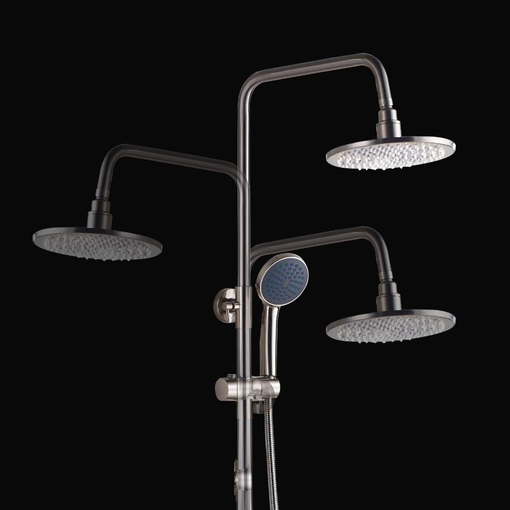 lovely menards of beautiful bathshower faucet standard american shower volume bathroom wonderful temp faucets control at pressure fixtures balance