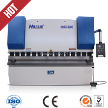 WC67Y 100T automatic stainless plate bending machine for sale