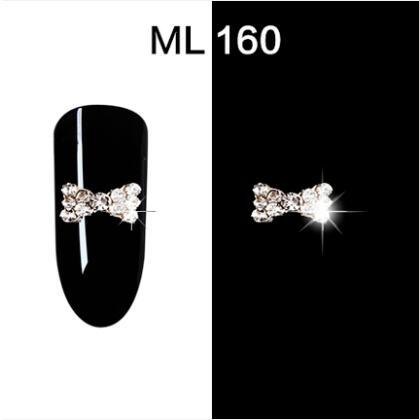 ML160