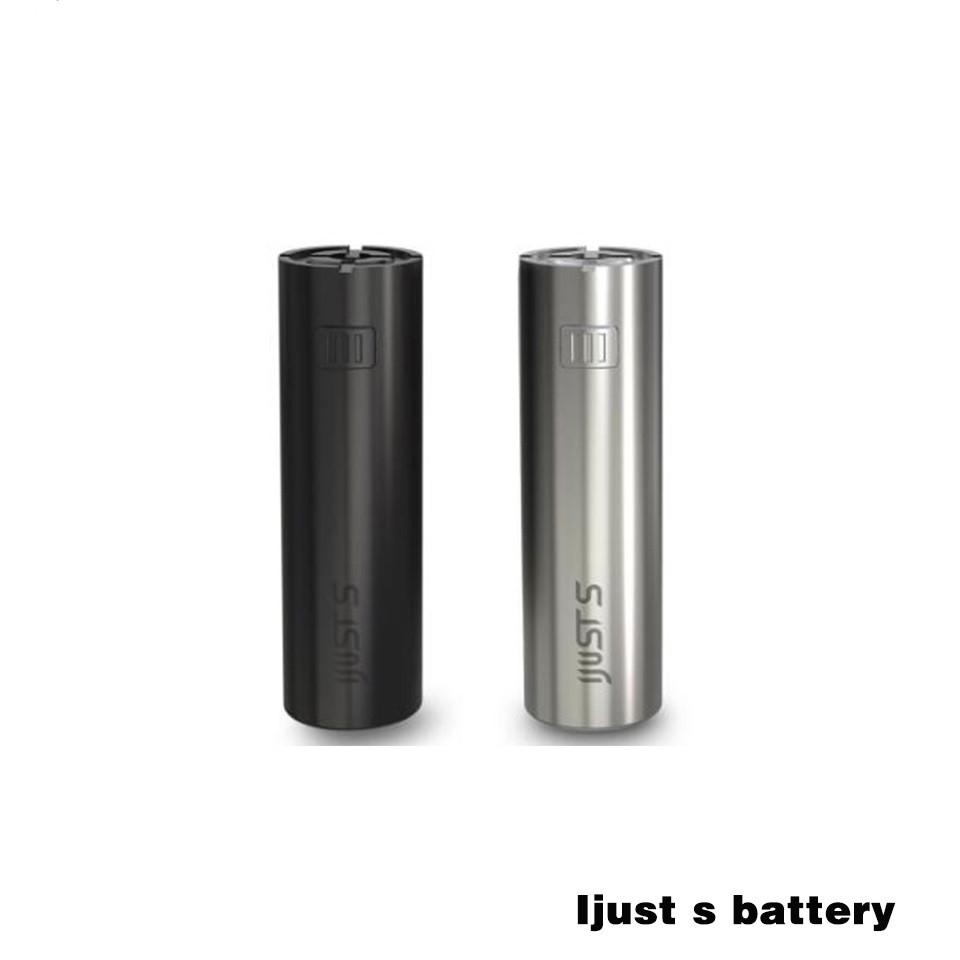 100-Original-Eleaf-iJust-S-3000mah-Battery-with-4ml-ijust-s-Atomizer-electronic-cigarette-kit -7