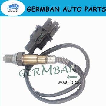 5 Fios Frente Sensor De Oxigênio Sensor Lambda Air Fuel Relação Para Busca Infiniti M45 N ° #22693-7Y020 22693-7Y000 234-5060