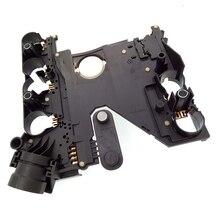 Быстрая Высокое качество Трансмиссия проводящий клапан пластина тела для Benz 1402701161