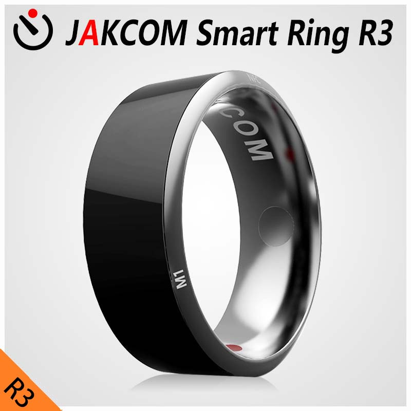 Jakcom Smart Ring R3 In Air Purifiers As Electric Aroma Diffuser For Xiaomi Mi Ionizer Ozone
