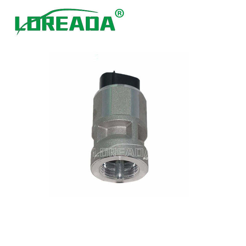 LOREADA Truck Odometer Speed Sensor FOR Isuzu Rodeo 2.8 1999-2004 Amigo NPR66 NKR66 897328058DK 8973280581 700P/4HK1