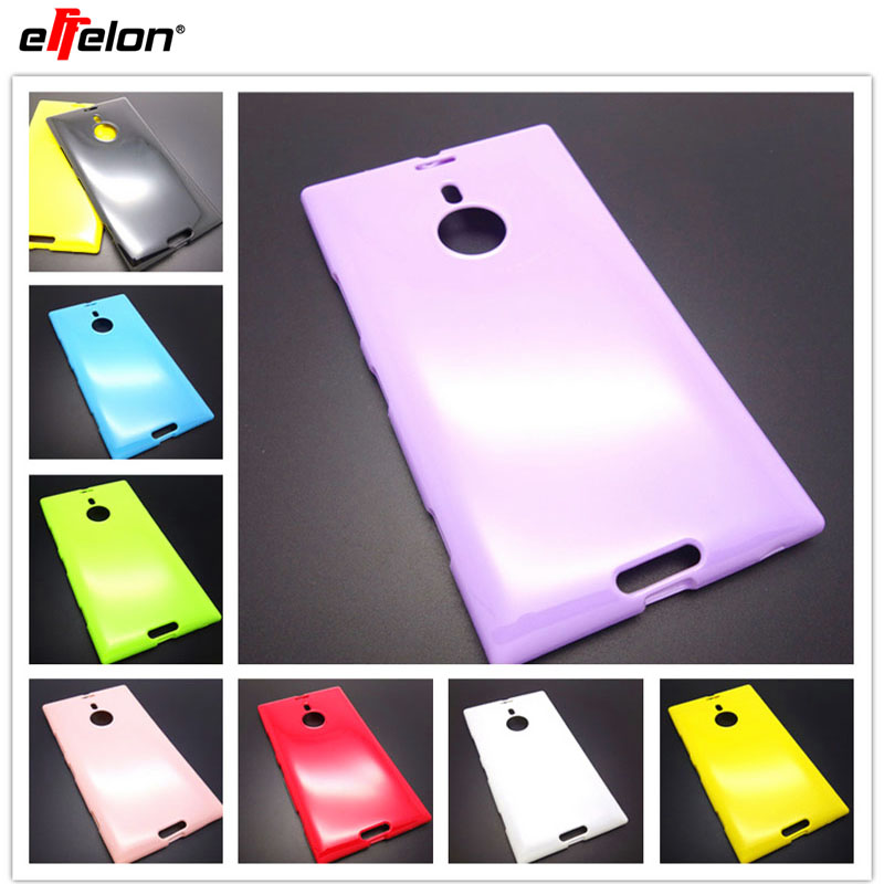 Aliexpress.com : Buy Effelon Lumia 1520 case New colorful ...