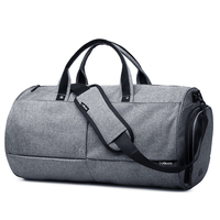 Brand New Men Sport Gym Bag Sport Bag Train Gym Bags Waterproof Outdoor Separate Space For