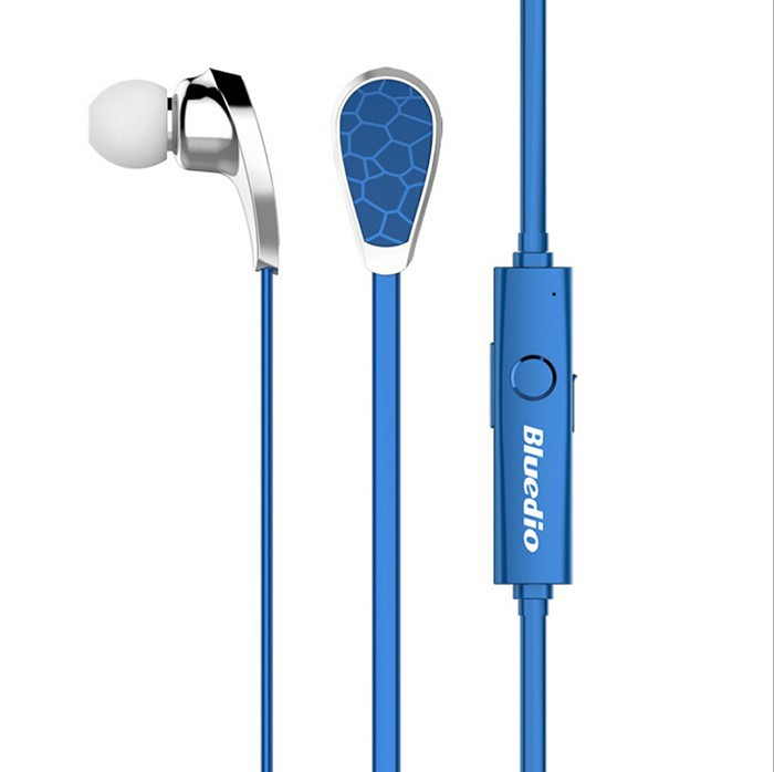 2014 new Bluedio N2 Bluetooth 4.1 Wireless Headset fone de ouvido bluetooth headset , go pro stereo earphone - store