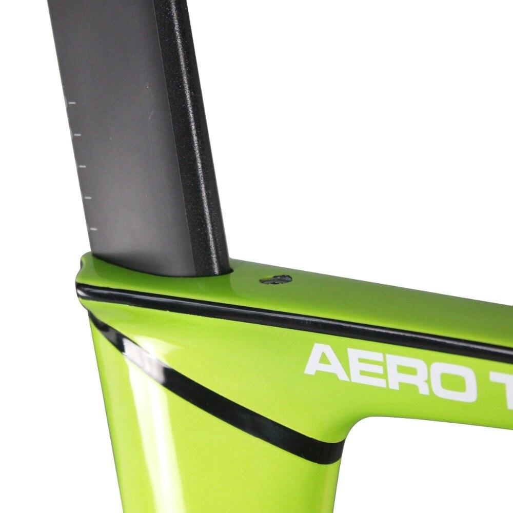 ICAN logo Vollcarbon Aero Festrad Bahnrad ohne bremse singlespeed ...