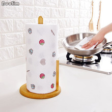 Buy Floor Standing Paper Towel Holder And Get Free Shipping On