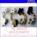 Peças originais: Chery QQ QQ3 QQ6 CHERY QI DOCE Jaggi Chery A1 KIMO ROSTO J1 EGO automotive fastener locking mechanisn montagem
