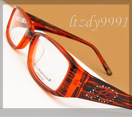 Vermelho Mulheres Retangular Estreito Acetato armação Completa Prescrição Óptica ÓCULOS FRAMES Homens Óculos RX Espetáculo PD085 Eyewear