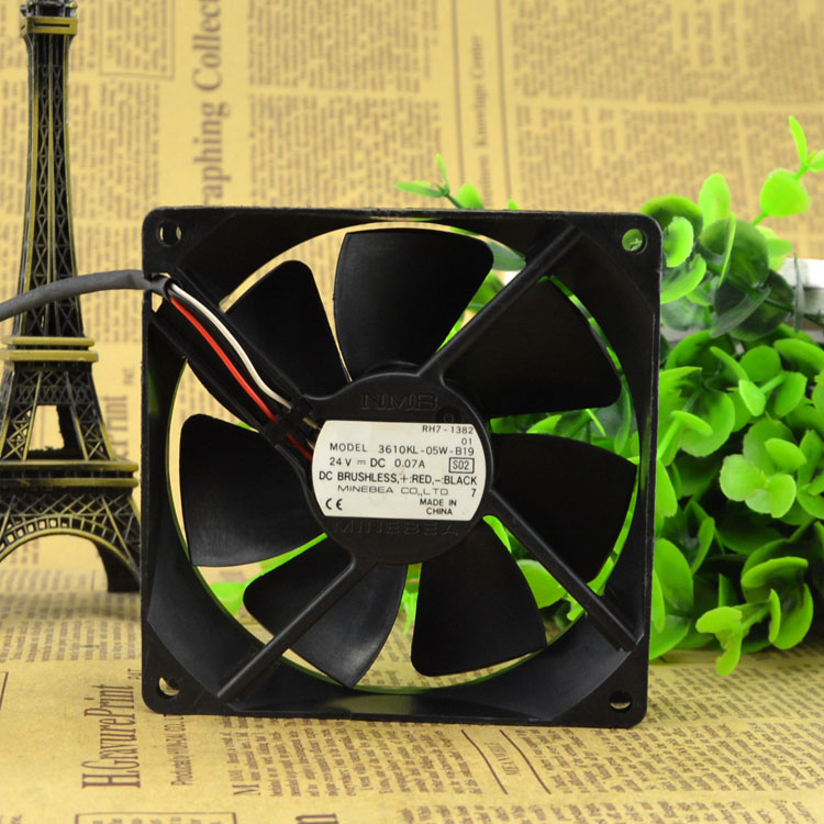 Free Delivery. 9025 9 cm 24 where v0. 07 a fan inverter server 3610 kl - 05 w - B19
