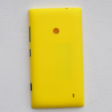 Buy for nokia lumia 520 back housing cover and get free shipping on
