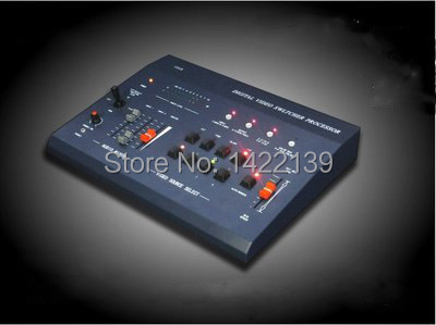 4 way live production switcher SH868P Multi-Format Live Video Switcher 4 way live production switcher video mixer four channel ntsc pal video switch cmx109
