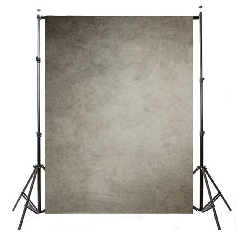 5x7ft Vinyl Vintage Wall Photography Background For Studio Photo Props Photographic Backdrops cloth 1.5x2.1m