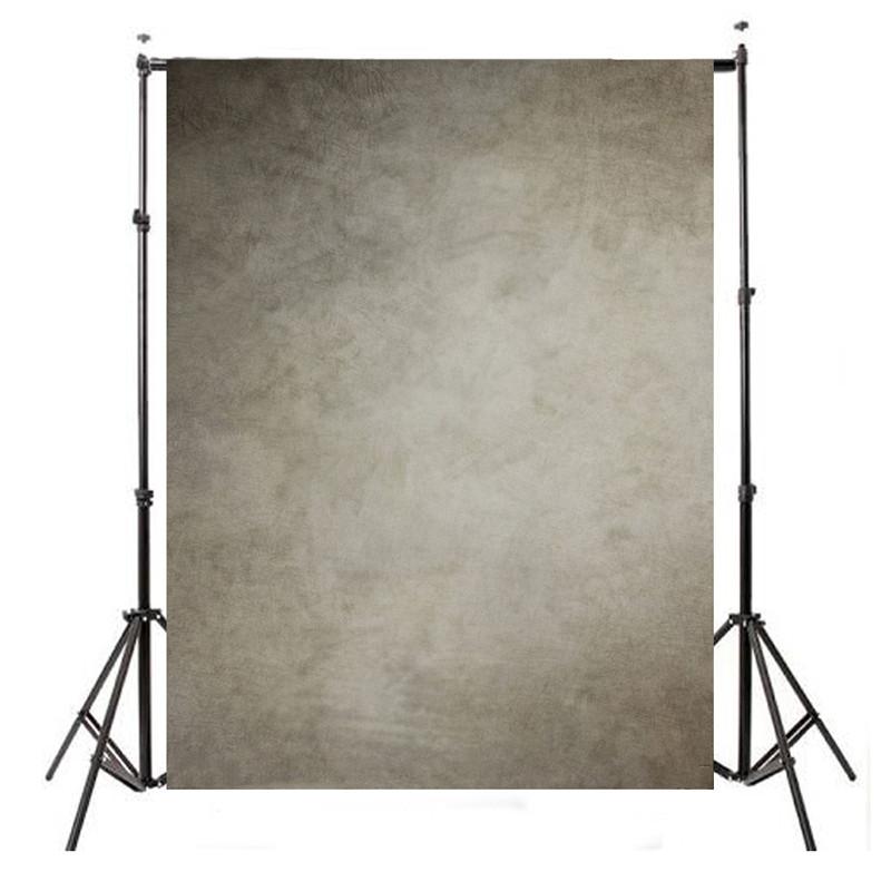 Prix pour 5x7ft Vinyle Vintage Mur Photographie Fond Pour Studio Photo Props Photographique Décors tissu 1.5x2.1 m