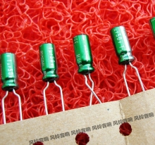 10pcs/30pcs Japan nichicon MUSE muse 50v 1uf copper foot silver word for electrolytic capacitor super FREE SHIPPING
