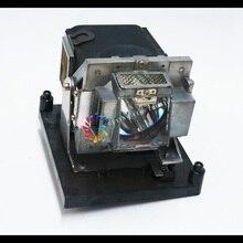 Original lamp 5811116635-S P-VIP 230/0.8 E20.8 for Vivitek D791ST | Vivitek D795WT