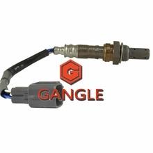 For 1999 2000 TOYOTA Sienna 3.0L Air Fuel Sensor  Air Fuel Ratio Sensor GL-14007 89467-41021 89467-41020 234-9007 for 2005 2005 toyota corolla air fuel sensor gl 14052 234 9052 89467 02020 89467 12010