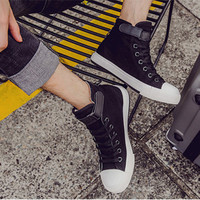 New Original Sneakers All Star Shoes Man And Women High Fashion Classic Sneakers Casual Shoes 3 Color Free Shipping