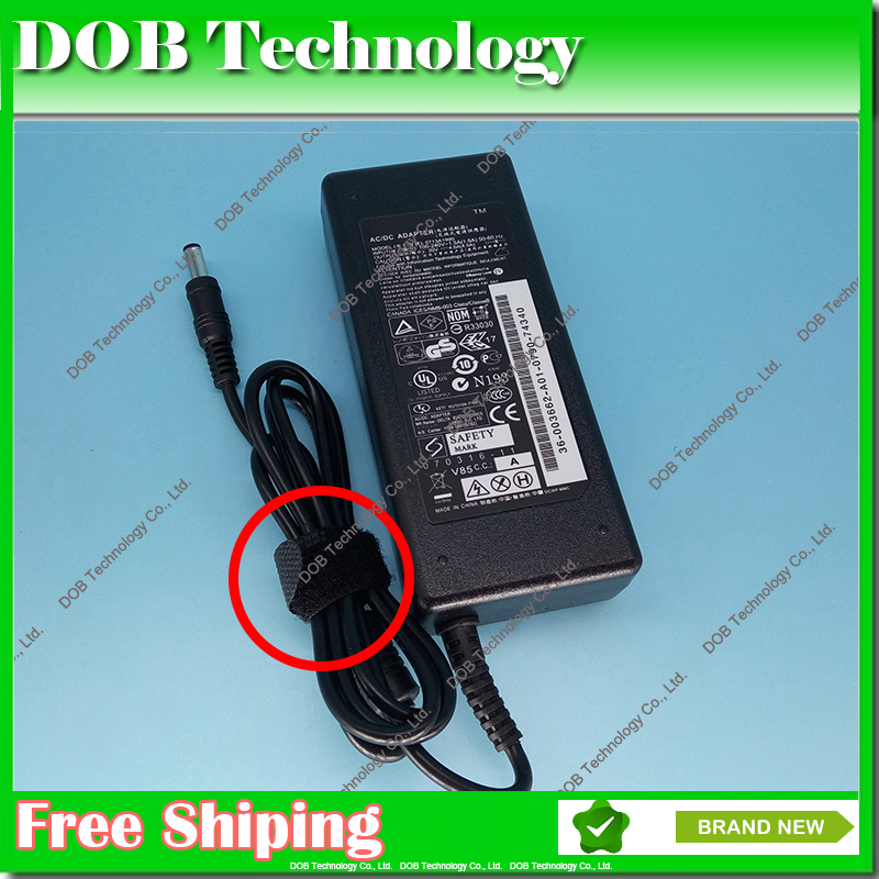 Adapter G585 G570 /battery 90W charger 20v 4.5a G575 for lenovo G485 G480 power laptop G580 G560e G780 стоимость
