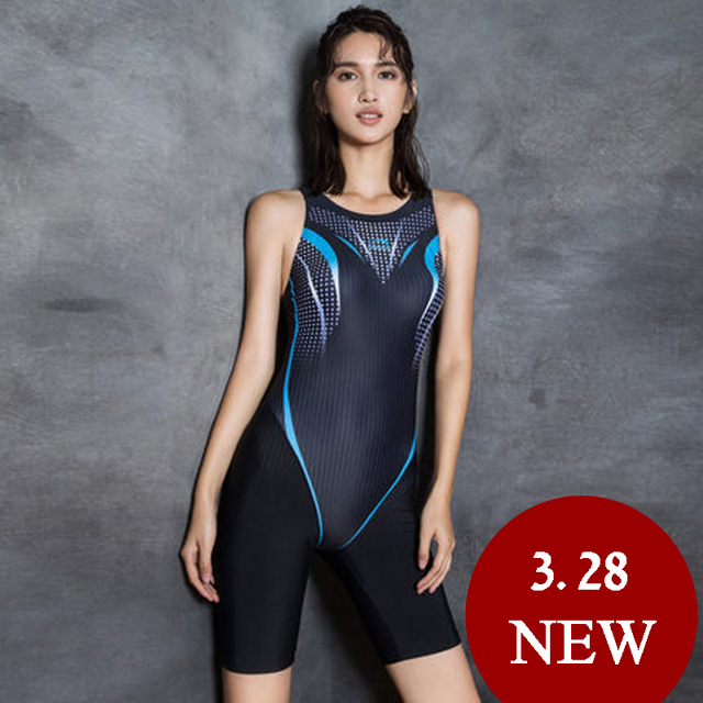 6c108ce03535c PHINIKISS BRAND 2017 Swimsuit Women Swimwear One Piece Sports Swimsuits  Competitive Swimming Suit For Girls Women Bathing Suits