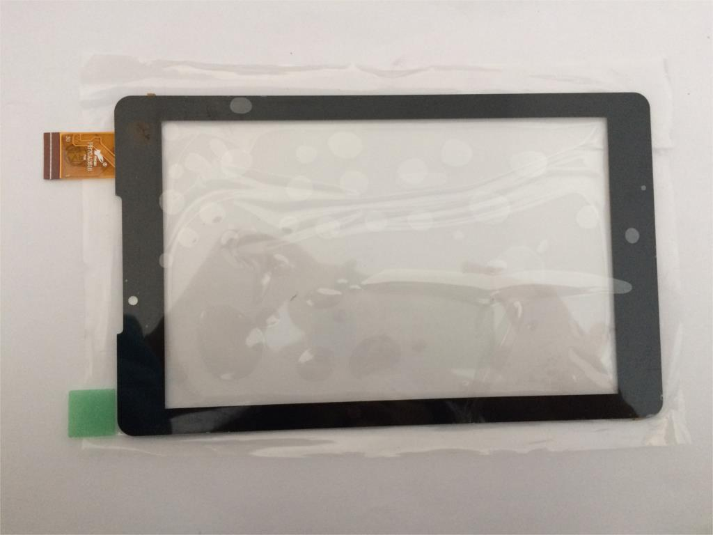 7inch for prestigio multipad color 2 3g PMT3777_3G_C_VI_CIS tablet pc touch screen panel  digitizer glass sensor replacement 10pcs lot new touch screen digitizer for 7 prestigio multipad wize 3027 pmt3027 tablet touch panel glass sensor replacement