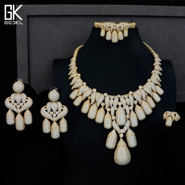 68e1456779dc GODKI Official Store - Small Orders Online Store