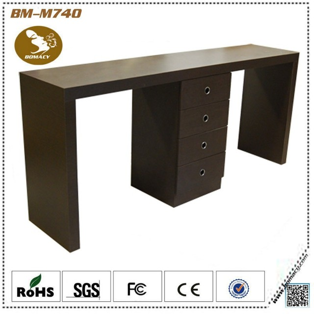Manicure Table For Sale >> Us 370 0 2015 Double Manicure Nail Table For Sale In Nail Tables From Furniture On Aliexpress Com Alibaba Group