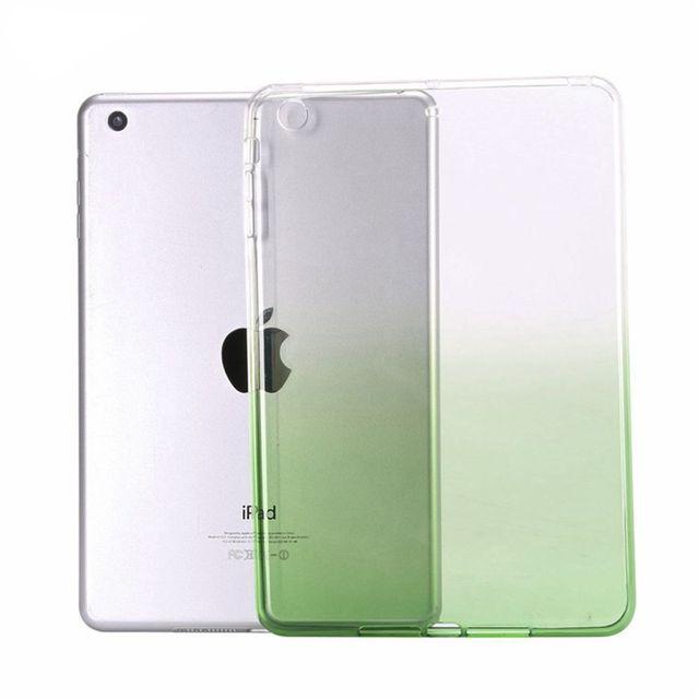 For iPad Pro 10.5 Ipad pro cover 5c649ed9e4154