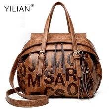 Grandes bolsas Mulheres sacos de couro das mulheres bolsa sacos de ombro designer de luxo Mensageiro saco de couro das mulheres marca famosa mochila