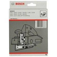BOSCH 2607000102 paralel Tampon fırçalar Bosch hiçbir trim|Elektrikli Alet Aksesuarları|   -